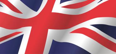 Genuine UK Quality image
