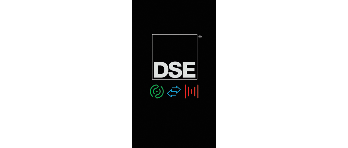 Download a DSE Wallpaper for iPhone 5/5S image