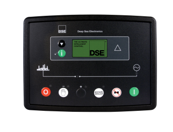 DSE6010  Image