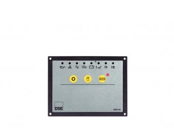 deep sea controller 7310 manual