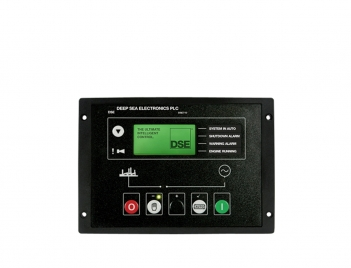DSE710 Image