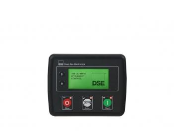 DSEL400/L401 MKI Image