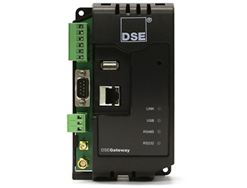 DSE890 Image