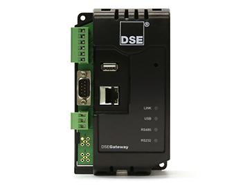 DSE891 Image