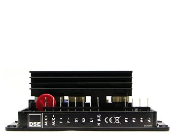 DSEA106 Image
